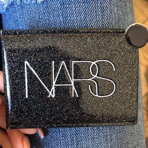 Nars Mirror Compact